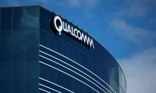 科技早闻:首批8款5G手机获3C认证,微信新版本支持多浮窗