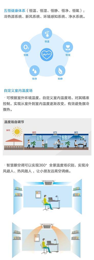 董明珠:社会责任远比赚多少钱更重要