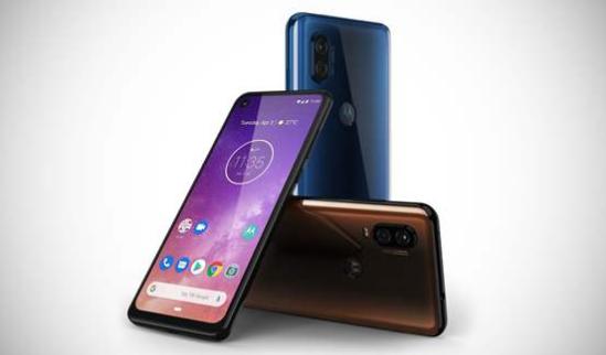科技早闻:三星Galaxy Fold准备重新上市,《智能快件箱寄递服务管理办法》10月1日起施行
