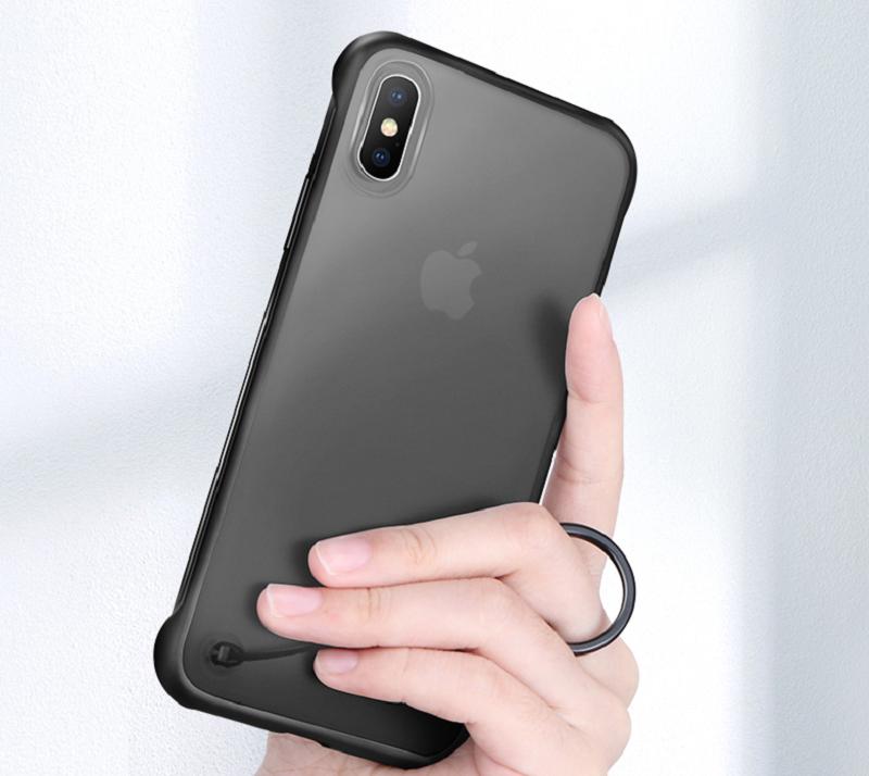 """美国专利品牌,JOJM纪米贴心保护手机""""健康"""""""