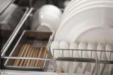 厨房装修,选方太消毒柜,将健康嵌入你的生活