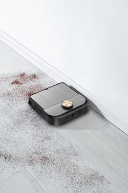 自动扫地机好用吗?这款性价比特别高