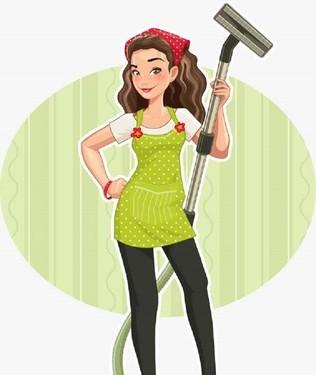手持吸尘器哪个牌子好?想要轻松清扫房屋 选用它准没错