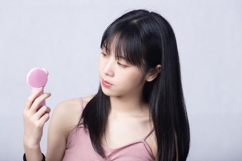 日本家用美容仪哪个品牌好?好用的护肤神器在这里