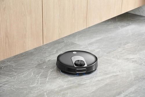 自动扫地机好用吗?扫地机买哪种比较好?