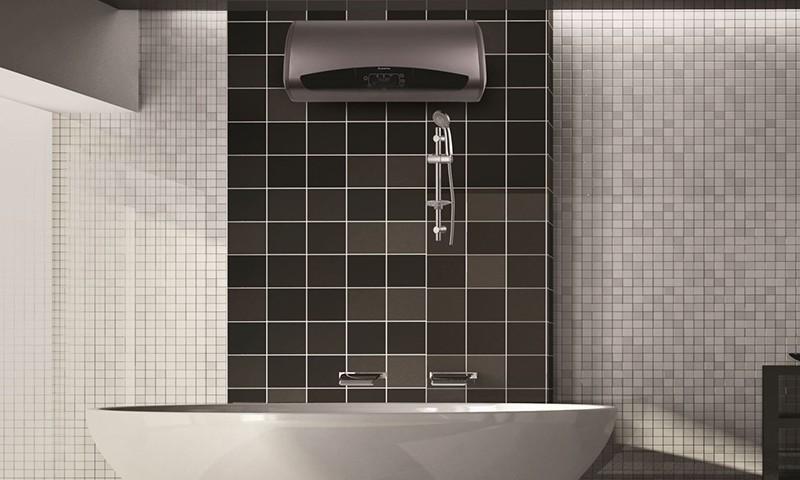 电、燃气热水器哪种适合你?看看这些你就明白了!