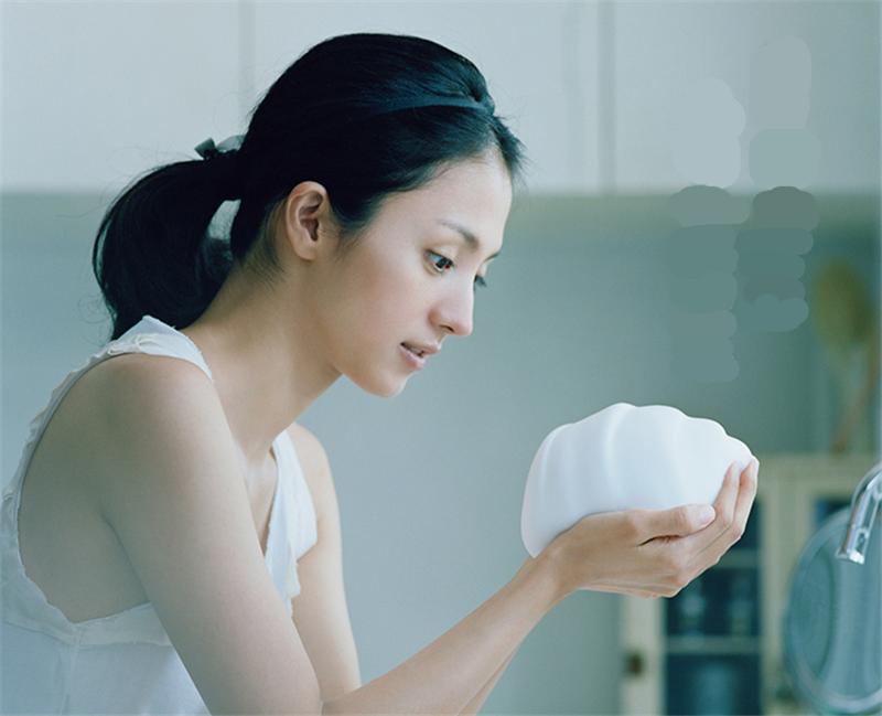 洗面奶的危害你了解过吗?使用错误的后果很重要!