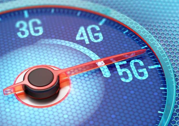 关于5G的一些常识,了解它们也许有助于你进一步了解5G