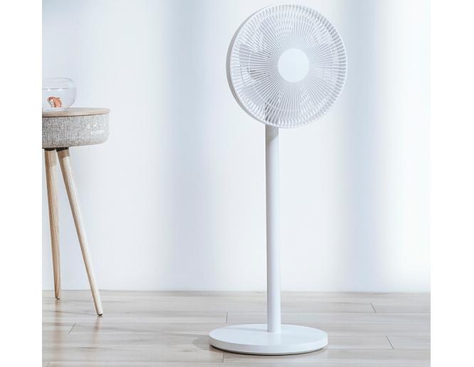 炎炎夏日如何过,这几款智能家居,可是消暑利器!