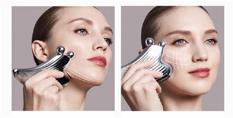美容仪什么牌子好,就服这款护肤神器