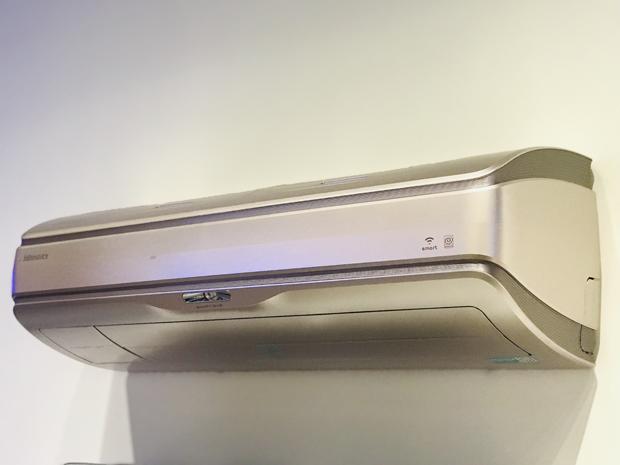 深挖市场需求,海信空调率先迈向制造舒适空调的3.0时代
