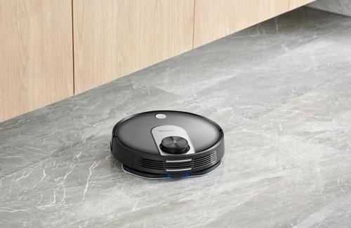 智能扫地机器人好用吗?实用性怎么样?