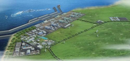 服务大国重器,格力中央空调让中国工业更有力量