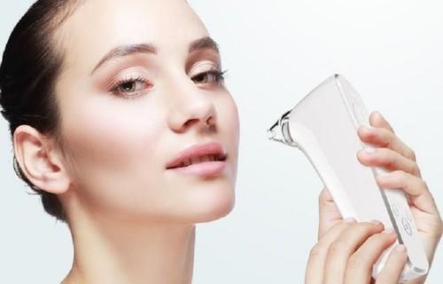 美容仪有用吗?美容院般护理体验 皮肤不好才怪