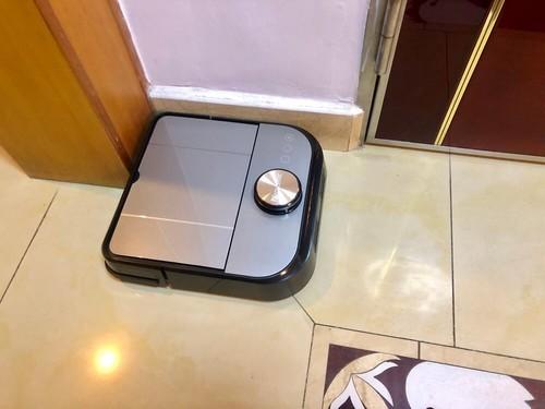 自动扫地机好用吗?实用的扫地机怎么选?