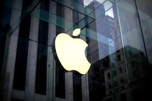 科技早闻:Siri被曝涉嫌泄露用户隐私,2019年智能音箱半年销量达1556万