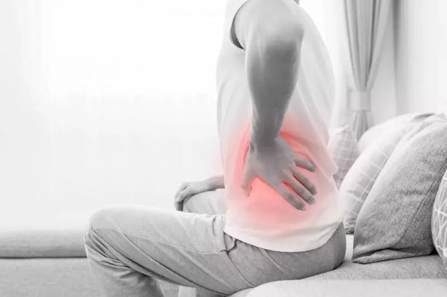 创意酷品:腰肩背疼者的福音,Dr. Pocket可随时随地缓解疼痛