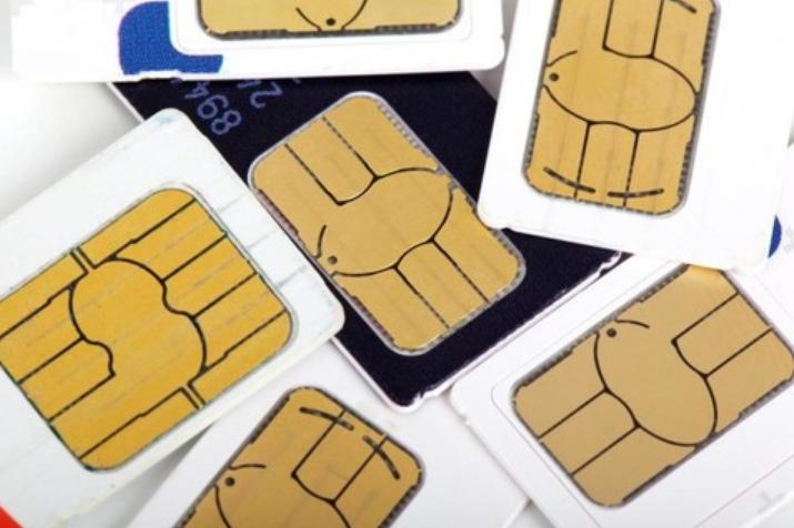 科技早闻:华为或8月9日公布折叠屏5G手机发售时间,传苹果新iPhone售价或5200元起