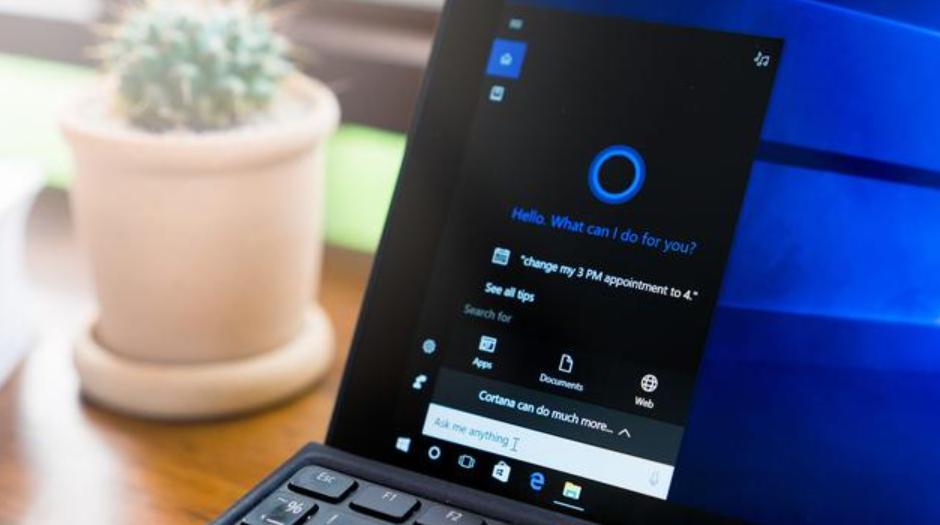 科技早闻:三星Note10系列手机发布,微软被曝监听用户Skype和Cortana录音