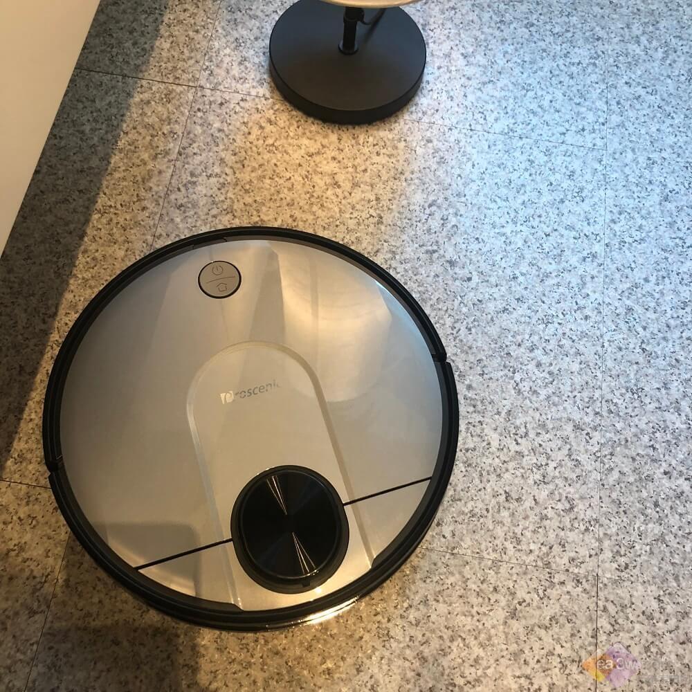 想要轻松打扫卫生,扫地机器人有必要买吗?