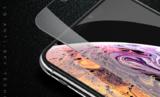 美国JOJM纪米品牌,品质打造专利手机配件
