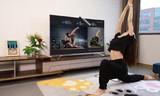岂止是智慧?海信发布Hi Table定义未来电视!