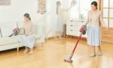 吸尘器哪个品牌好?简化家务劳动