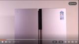 趣挑战:挑战对开门冰箱存储极限,夏日冰饮到底能装多少瓶?