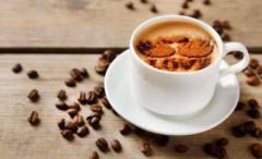 60秒一杯咖啡,胶囊咖啡机你值得拥有