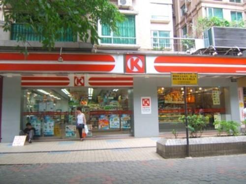 收购利亚华南旗下OK便利店所有门店,苏宁小店全国布局再提速