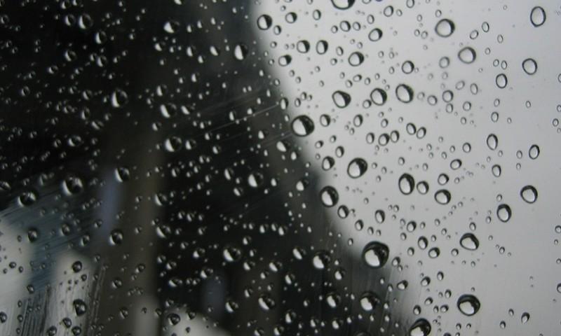无需等待,阴雨天用这些也能让衣物随洗随穿