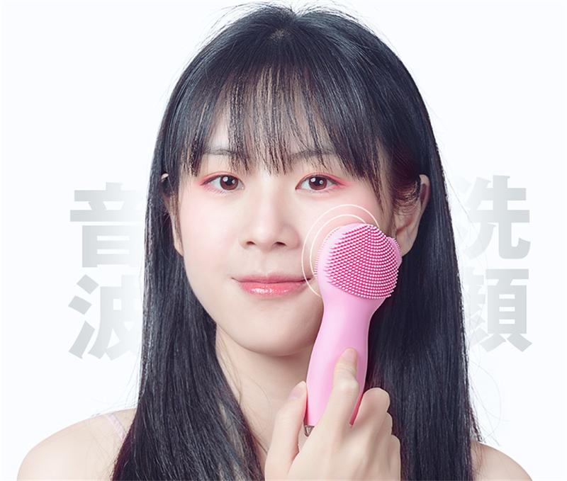 美容仪有用吗?来看看日本的
