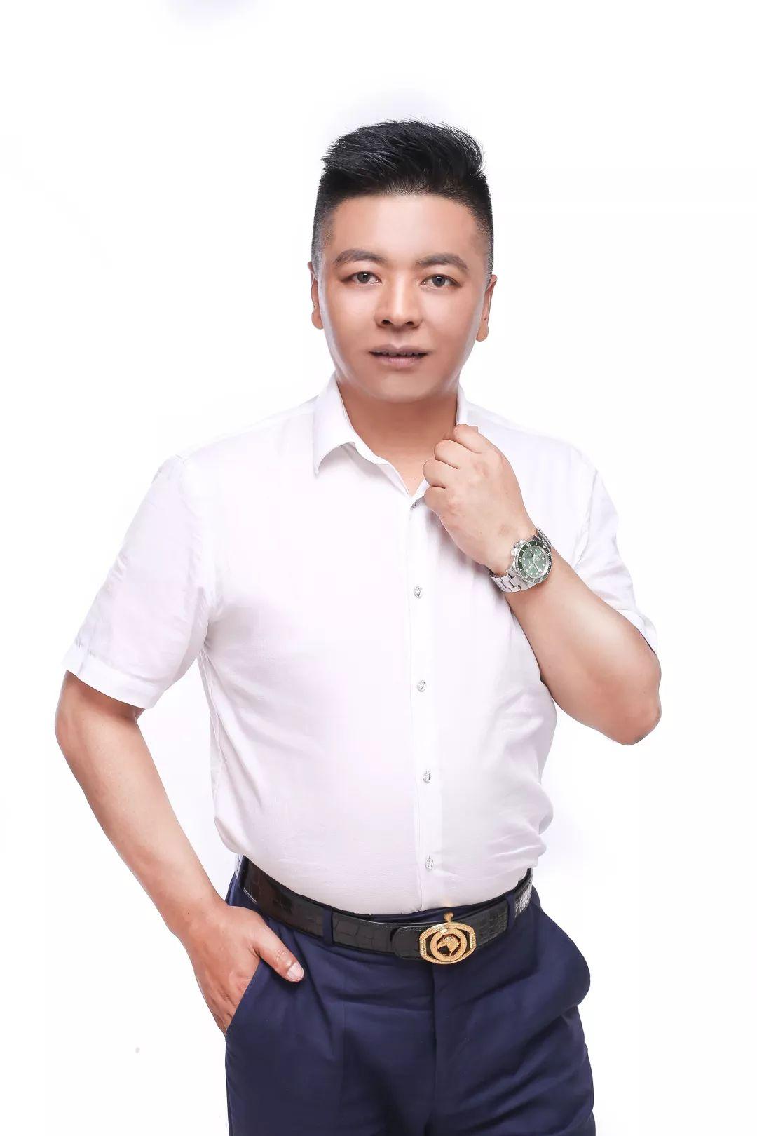 森歌集成灶哈尔滨专卖店:荣耀背后的商学院与家文化