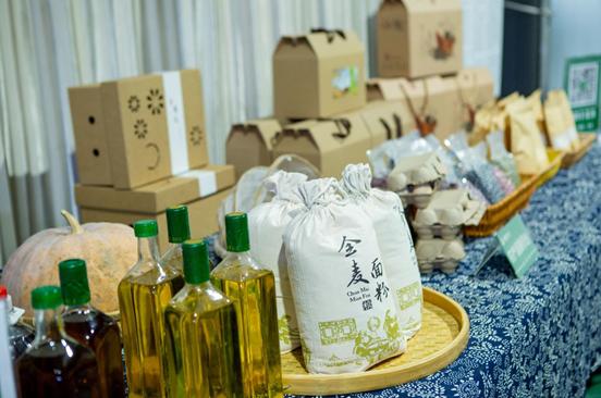 海尔食联诚信溯源平台与隆恬农业达成战略合作