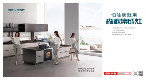集成灶十大品牌,厨房装修厨具选择建议