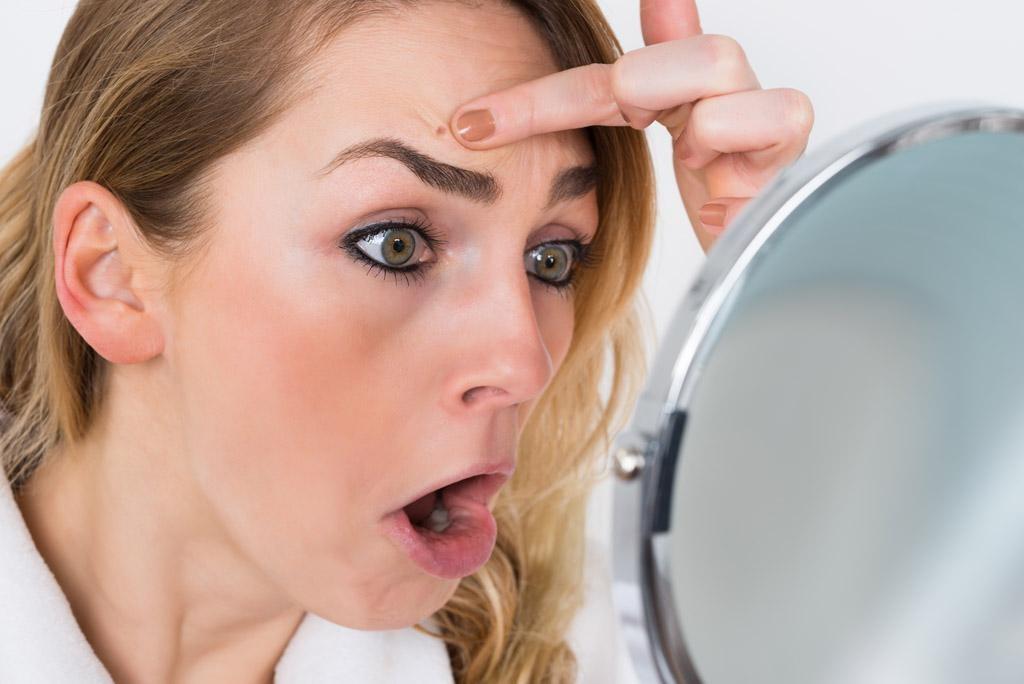 LED化妆镜哪个品牌好?居家必备的好物推荐