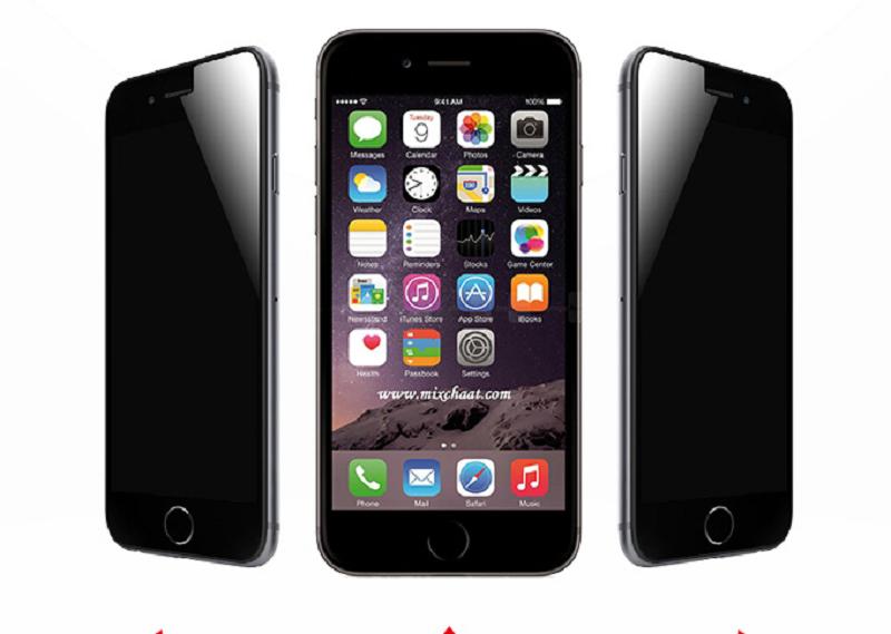 手机防窥膜哪个牌子好?由内到外保护手机免受侵害与损伤