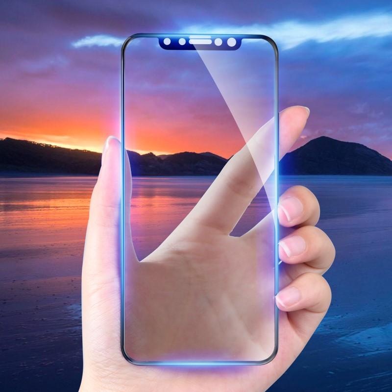 手机配件产业发展迅速,JOJM纪米创新引领行业前行
