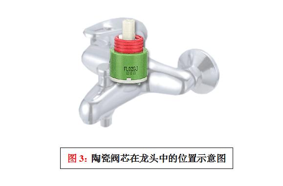 燃气热水器如何实现零冷水,你知道吗?