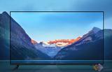 小米电视816感恩大促销,最低到手价只需699