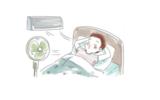 壁挂空调哪家强?选款空调享受舒适温度