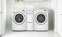 """洗衣机/干衣机,""""求变求新""""是行业现阶段发展的主旋律"""