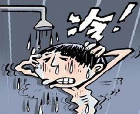 不用零冷水燃气热水器,如何实现零冷水,你知道吗?
