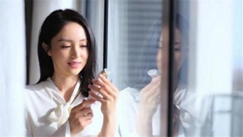 美容仪什么牌子好?专业性美容仪护肤 效果更佳