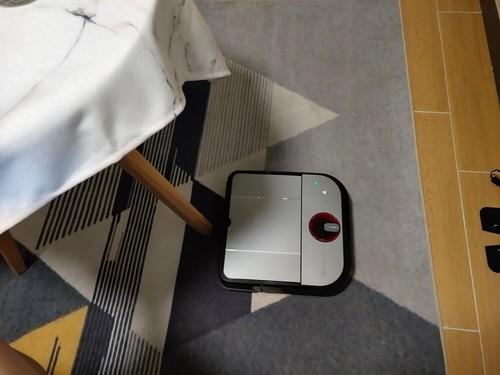 扫地机器人好用吗?怎么才算是好用的扫地机