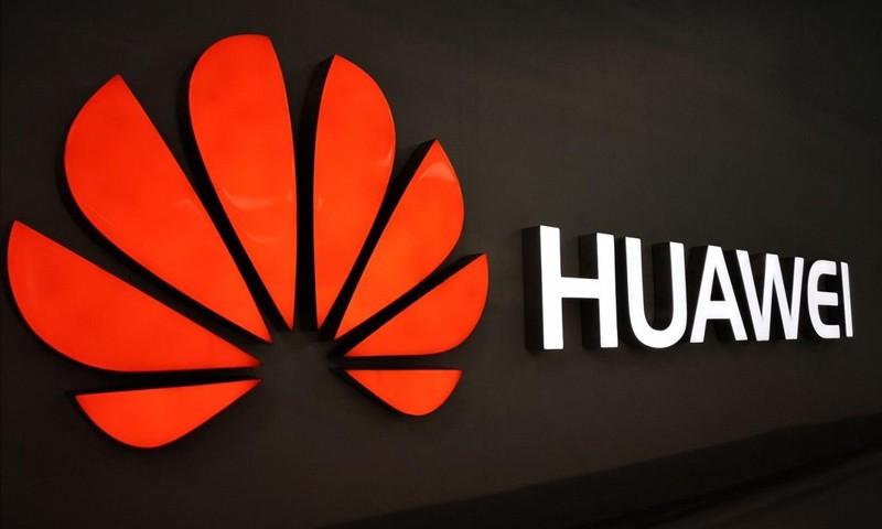 科技早闻:三大运营商否认4G网络降速,华为宣布9月6日有大动作