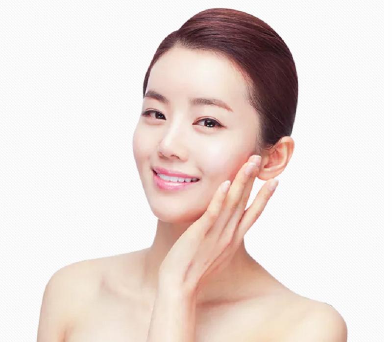 UGS优肌诗美容仪:极力呵护女性娇嫩肌肤