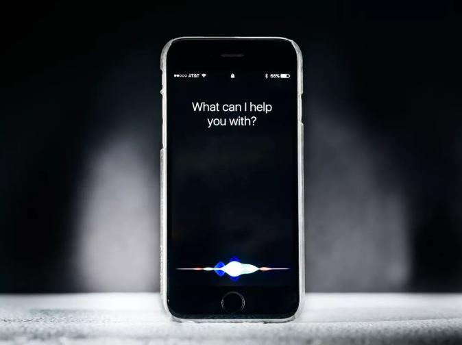 科技早闻:苹果为监听 Siri 录音事件道歉,创维推出Q60等智能电视