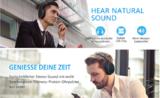 UONI由利srhythm系列蓝牙耳机,品质享受绝妙听觉盛宴