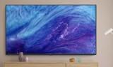 Redmi红米发布首款液晶电视,70吋巨屏进入3000元时代